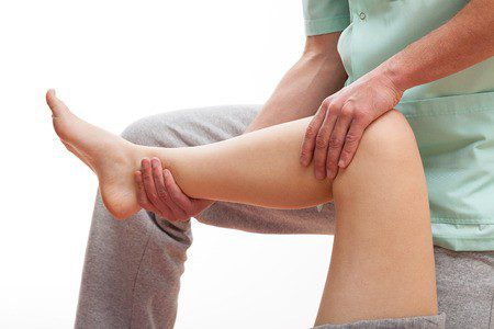 massage for surgery recovery st pete